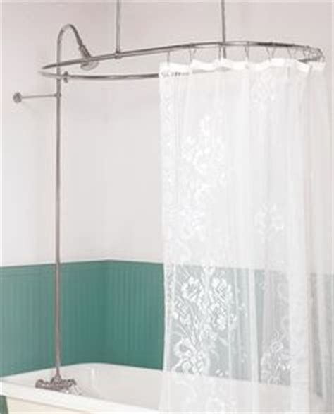 google shower curtains 1000 images about shower curtains on pinterest shower