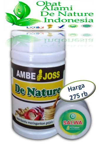 Obat Wasir Herbal Untuk Ibu Menyusui obat ambeien untuk ibu dan menyusui obat ambeien