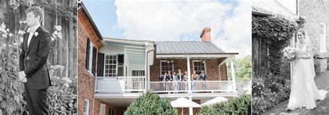 thomas birkby house thomas birkby house wedding photos 0020