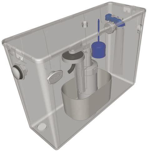 bathroom cisterns concealed toilet cistern wc cisterns concealed cistern