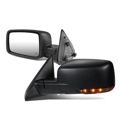2015 chevy 2500 power folding mirrors.html | autos post