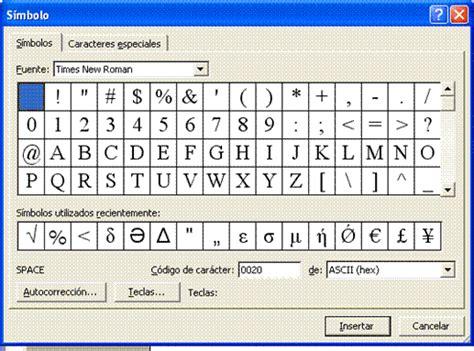 como insertar imagenes y simbolos en word microsoft word p 225 gina 2 monografias com
