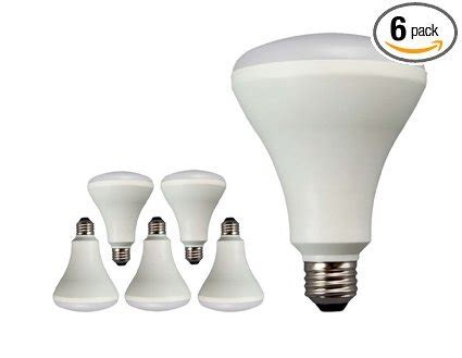 Led Light Bulbs Mercury Feit Led Flood 65w Equivalent Soft White 2700k Br30 Dimmable Led Light Bulb 6 Pack Uses
