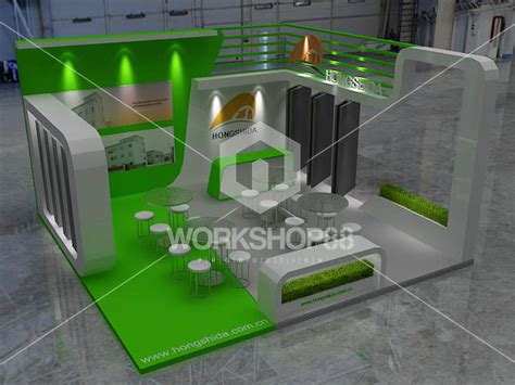 booth design workshop totnes what to consider in choosing booth design stand builder