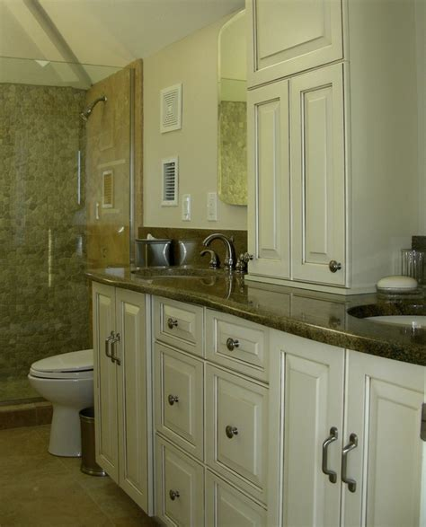 bathroom vanities fort myers bathroom vanities fort myers fl 28 images fort myers bathroom remodel bathroom