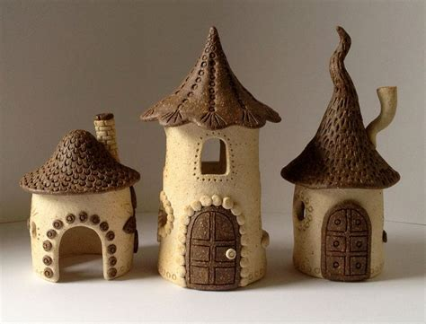 clay house 1000 ideas about clay houses on pinterest clay projects