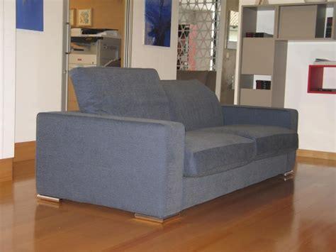 citterio divani riva architettura d interni divano citterio meda mod