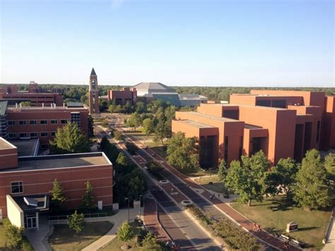 Grand Mba Tuition by 30 Most Affordable Nursing Administration Degrees Msn