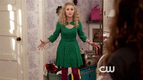 carrie diaries hairstyles annasophia robb cutout dress dresses skirts lookbook