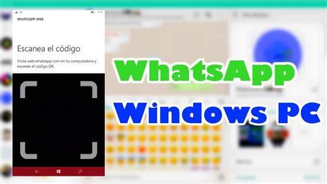 tutorial para tener whatsapp gratis 10 emuladores de whatsapp para pc wasap con teclado