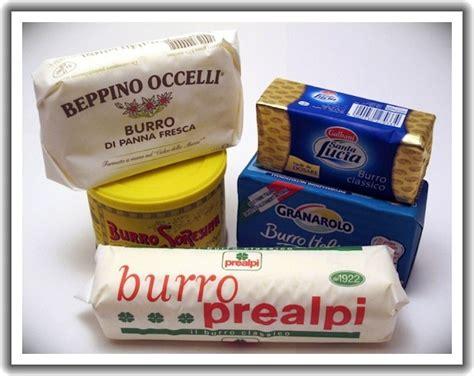 burro di cacao alimentare dove si compra prova d assaggio burro dissapore