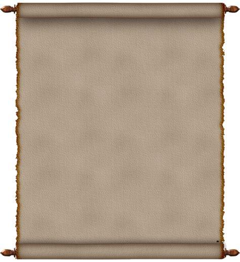 pergaminos para escribir en blanco pergaminos para escribir la carta a santa clauss