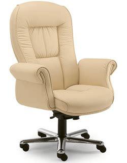 poltrone ufficio roma sedie da ufficio roma design casa creativa e mobili