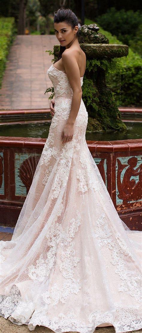 Dress Milla we milla bridal 2017 wedding dresses wedding