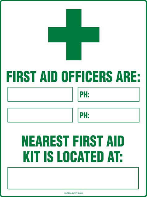 aid poster template aid sign cliparts co