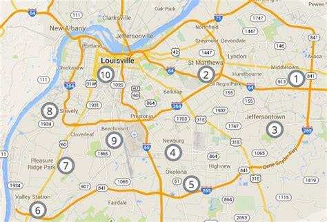 Cheap Car Insurance Louisville Ky by Cheap Car Insurance Rates In Louisville Ky