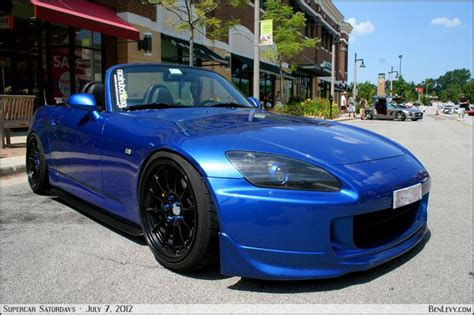 ap1 s2000 pictures to pin on pinterest pinsdaddy blue honda s2000 tuning pinterest