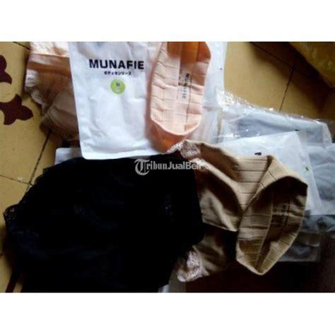 Korset Celana Munafie by Korset Celana Munafie Nyaman Harga Murah Berkualitas