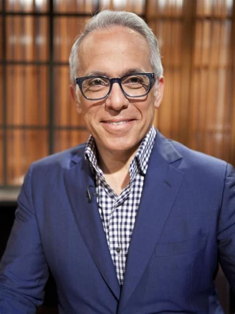 geoffrey zakarian cookbook meet geoffrey zakarian bucket list pinterest