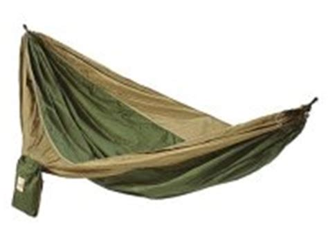 Where To Find Cheap Hammocks Cheap Hammocks Buying Advice And Product Recommendations