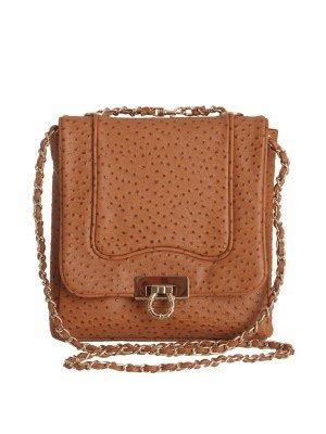 Elaine Turner Convertible Clutch by Trend Crossbody Bags