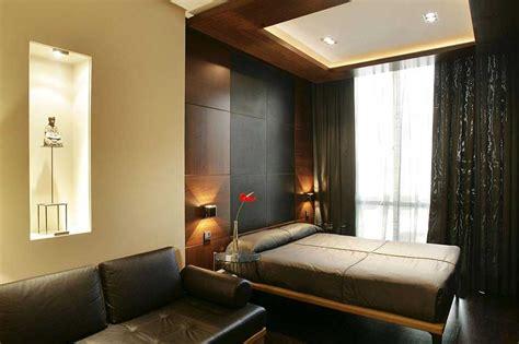 arredamenti hotel arredamento contract hotel
