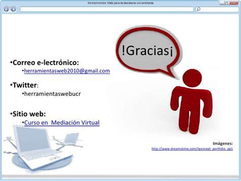 edmodo giris yap redessocialesyaprendizaje 100228024332 phpapp02