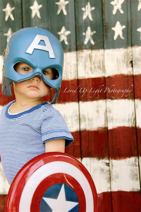 Baby Adventure 6bln 4th 53 best captain america images on