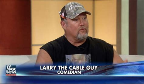 17 best images about larry the cable guy on pinterest