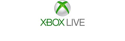 How To Buy Xbox Live Gold With Xbox Gift Card - best buy selling 12 months of xbox live gold for 40 xbox one daily