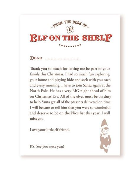 On The Shelf Introduction by 2169 Best On The Shelf Images On