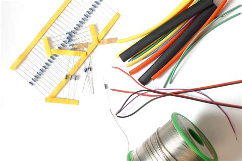 electrical wire names splicing electrical wires dolgularcom names maytag neptune