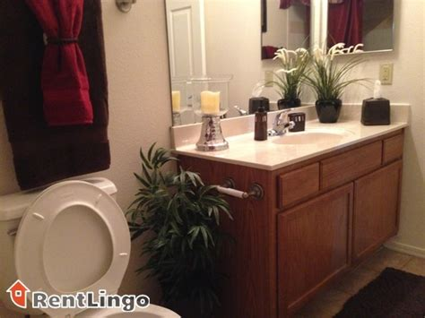 Cambria Luxury, Gilbert   (see reviews, pics & AVAIL)