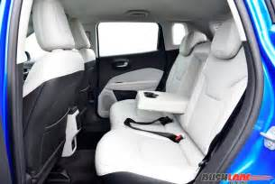 Seat Covers For Jeep Compass 2017 Jeep Compass Seat Covers Kmishn