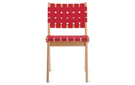 Dwr Dining Chairs Risom Side Chair Design Within Reach