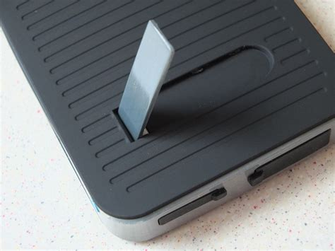 Shiny Review Freeloader Solar Charger by Freeloader Solar Charger Pic11 Coolsmartphone