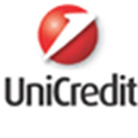 unicredit bank spa logo unicredit pictures