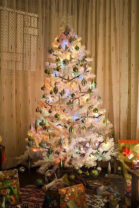 weihnachtsbaum mit lametta 19 besten weihnachtsbaum inspiration bilder auf weihnachten weihnachtsbaum und