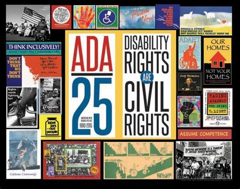 us department of justice civil rights division disability rights section 17 best images about americans with disabilities act ada