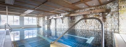 schwimmbad attendorn öffnungszeiten saunen spa und wellness dorint 183 hotel sportresort