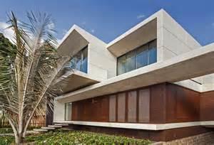 mister casa galeria de casa mr h h arquitectos 1