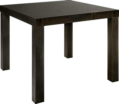 black contemporary end tables black modern end tables pixshark com images