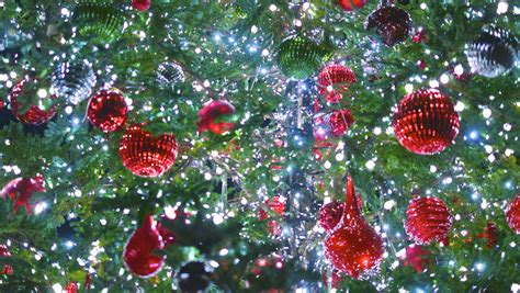 holiday lights and movie sites real simple home decor ideas recipes diy beauty tips