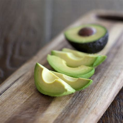 healthy fats clean eat more of these 25 foods and lose weight clean