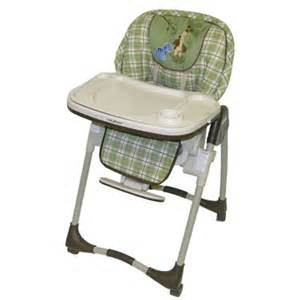 babytrend com high chairs 8858 trend high chair nambia
