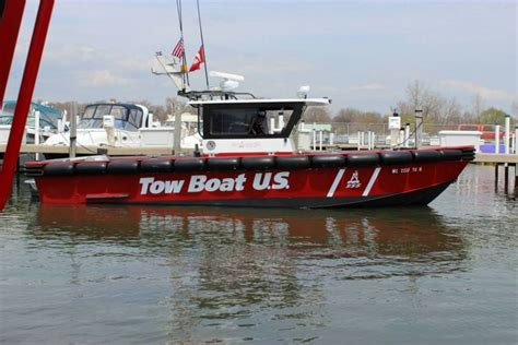 tow boat us lake texoma tow boat us makes a great christmas gift and yes you do
