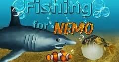 fishing games | play all fishing games online