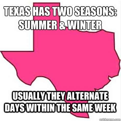 Funny Texas Memes - even the funny pictures are bigger in texas 16 pics