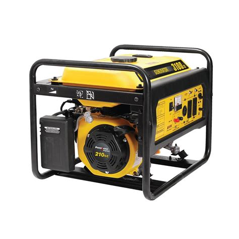 lowes home generator 28 images shop kohler pro123efi