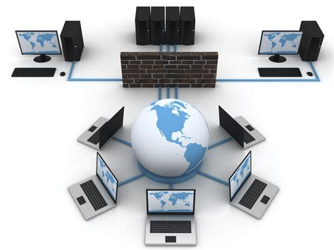home network infrastructure design vdi communications inc network design as a service vdi